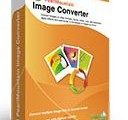 pearlmountain-image-converter