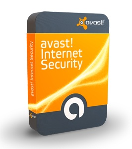 avast_internet-security