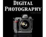 difital photography guide