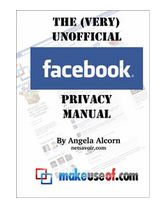 facebook privacy guide