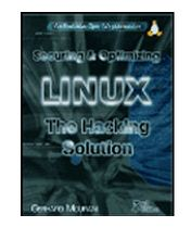 securing and optimizing linux
