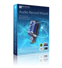 streaming-audio-recorder