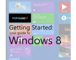 windows 8 guide
