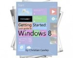 windows 8 kit