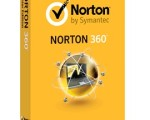 norton-360-premier-edition