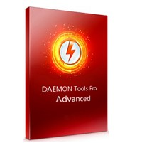 DAEMON-Tools-Pro-Advanced