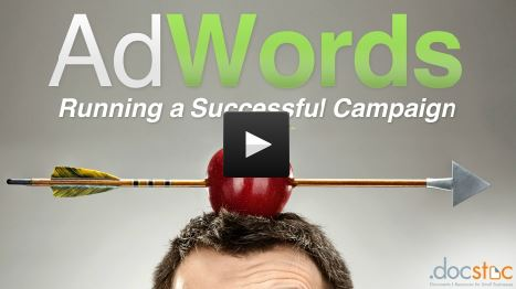 adwords-course