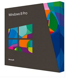windows8-pro