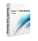 EaseUS-Todo-Backup-Home-1