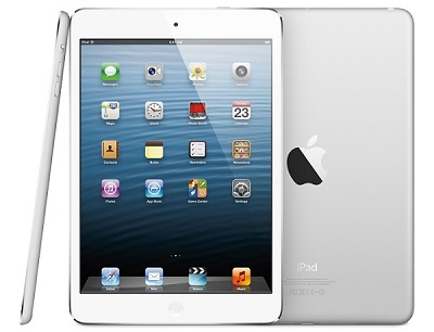 iPad-mini-white2