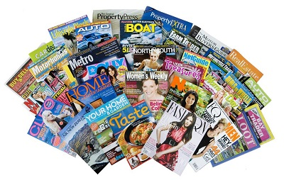 magazine-subscriptions