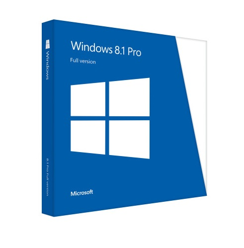 windows 8 pro full version