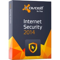 avast-Internet-Security_boxshot