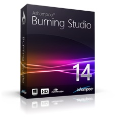 ppage_phead_box_burning_studio_14