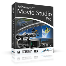 ppage_phead_box_movie_studio_pro