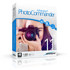 ppage_phead_box_photo_commander_11