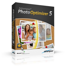 ppage_phead_box_photo_optimizer_5