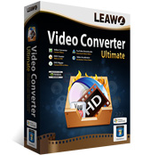 video-converter-ultimate-m