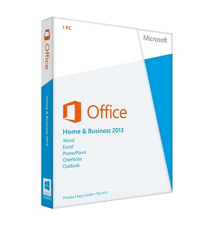 MS-Office-HB-20131