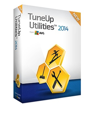 tuneup utilities 2014 coupon