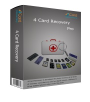 4card-recovery180