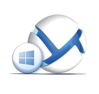 Acronis-Backup-for-Windows-Server