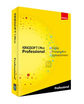 Kingsoft.Office.Suite.Professional.2013.9.1.0.4560.www.IR-DL.com.C