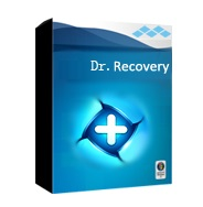 dr_recovery