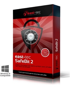 safebit-box-large