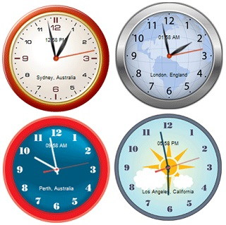 crave-world-clock-pro_large_3
