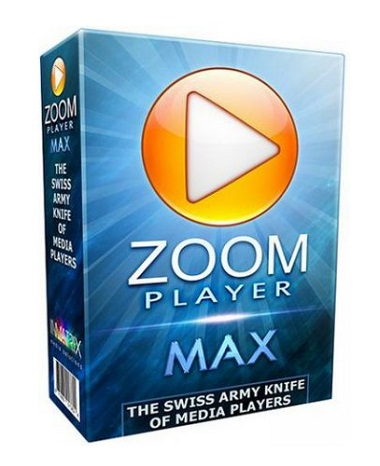 zoomplayer-max