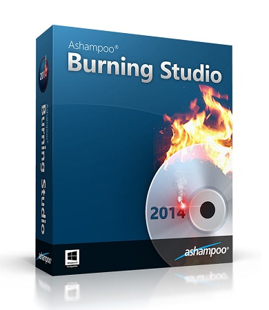box_ashampoo_burning_studio_2014_800x800_rgb