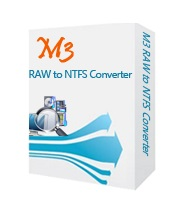 raw-to-ntfs-box