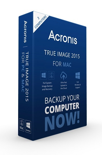 acronis true image 2015 for mac-3mac