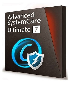 advanced-systemcare-ultimate7-full