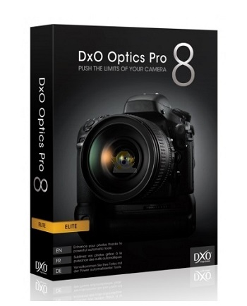 DxO_Optics_Pro_8_Elite