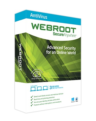 webroot-secure-anywhere-antivirus