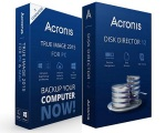 acronis-true-image-2015-for-pc-3pc
