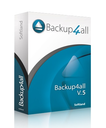 backup4all_noedition