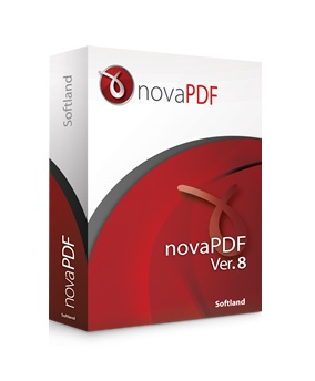 novapdf_noedition