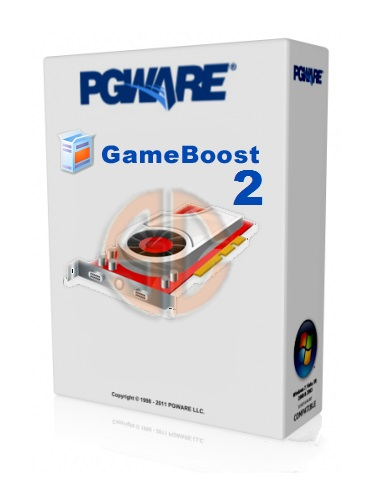 GameBoost
