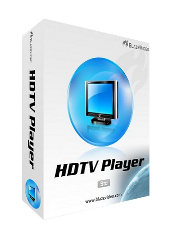 blazevideo-hdtv-player-std