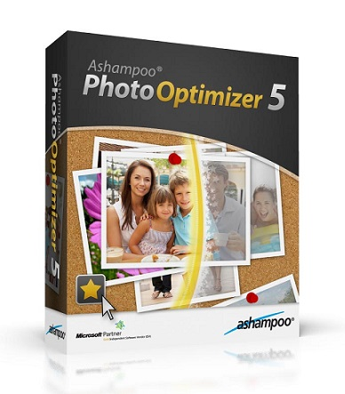 box_ashampoo_photo_optimizer_5_800x800_rgb