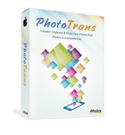 phototrans-for-windows