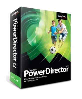 cyberlink-powerdirector-12-deluxe-kaufen-downloaden-1