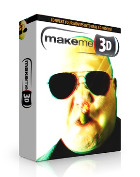 makeme3d-box_en