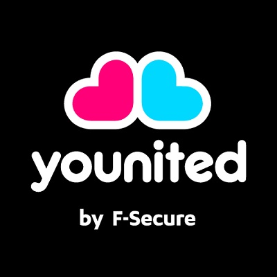 younited_portrait_byfsecure