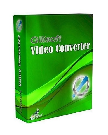 GiliSoft-Video-Converter-9.0-box