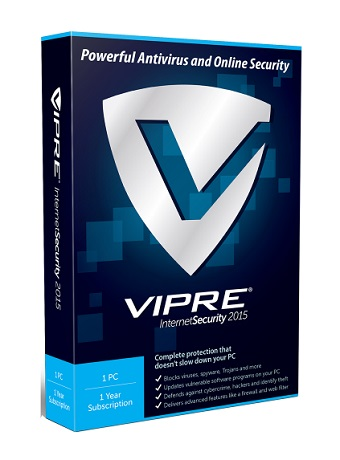 Vipre-Internet-Security-2015-1U-500x500