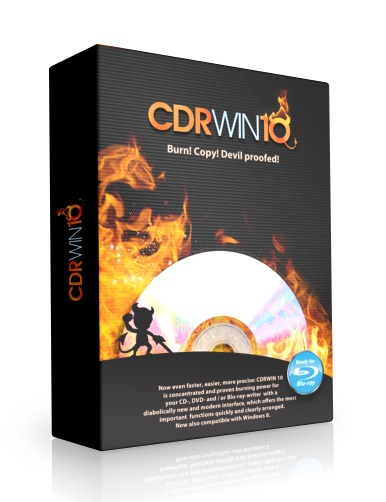 cdrwin10-right-600